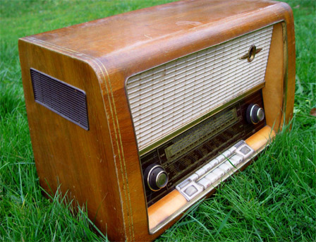radio gold ... internet radio streaming